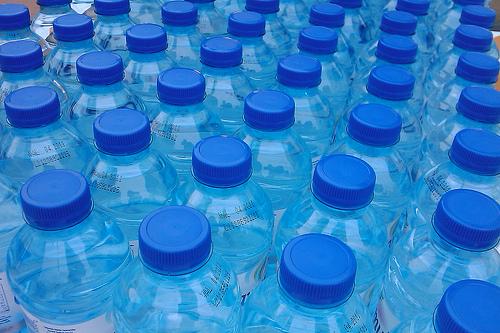 veilig drinkwater in italië